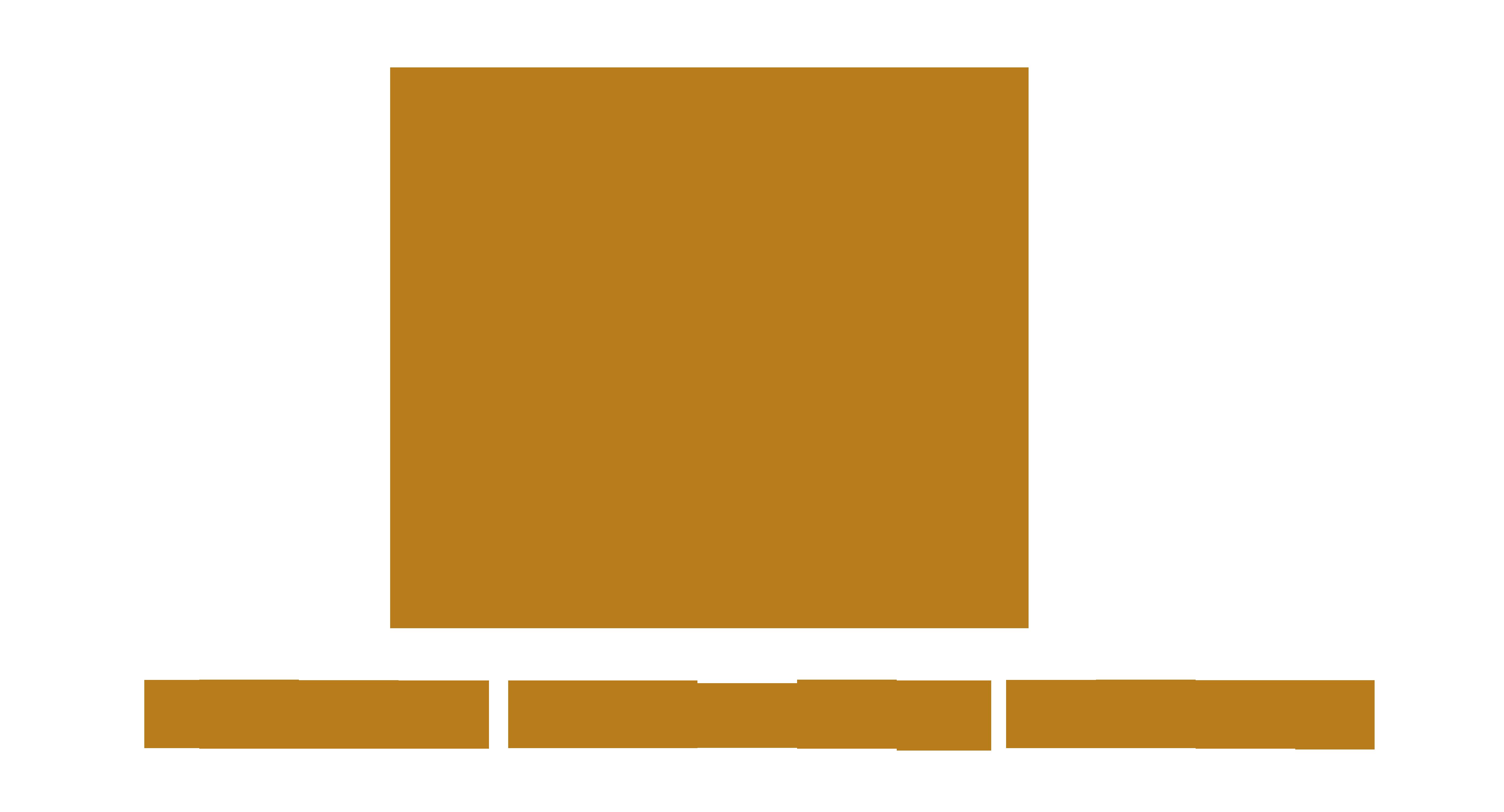 Toyolala Creations